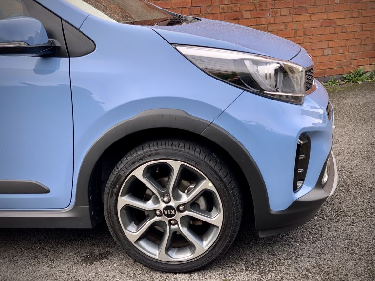 Kia-Picanto-Blue-RY19JNN-For-Sale-11