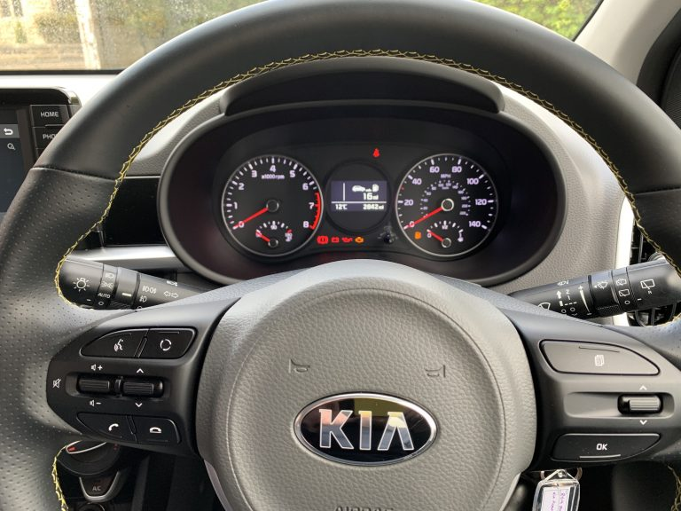 Kia-Picanto-Blue-RY19JNN-For-Sale-18
