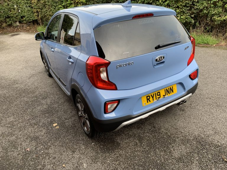 Kia-Picanto-Blue-RY19JNN-For-Sale-5
