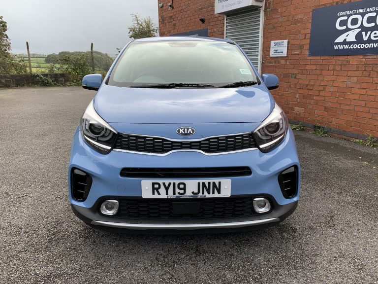 Kia-Picanto-Blue-RY19JNN-For-Sale-6