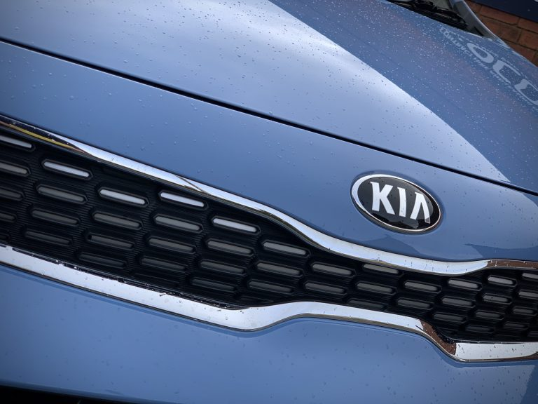 Kia-Picanto-Blue-RY19JNN-For-Sale-8